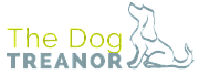 Logo of The Dog Treanor